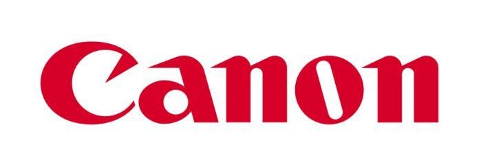 Canon Panama S.A.