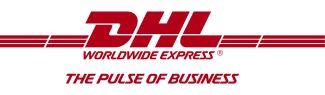 DHL Express & Logistics