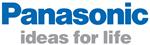 Panasonic Latin America