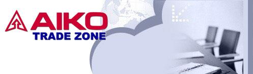 Aiko International Company Ltd