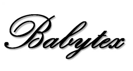 Babytex  S.A.
