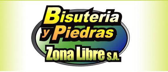 Bisuteria y Piedras Z.L. S.A.