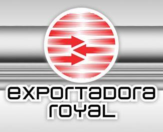 Exportadora Royal Z.L. S.A.