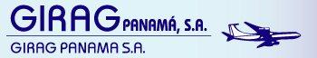 Girag Panamá S.A.