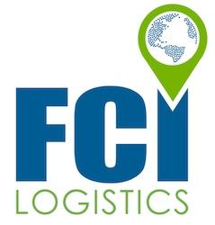 FCI Logistics