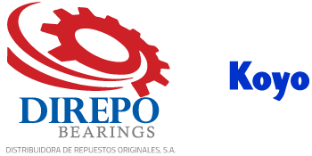 Direpo Bearings