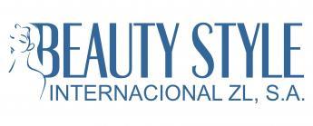 Beauty Style Internacional ZL, S.A.