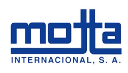 Motta Internacional S.A.