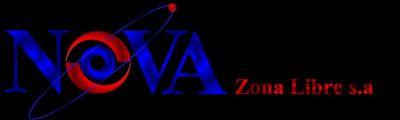 Nova Zona Libre S.A.