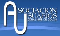 Asociación de Usuarios de la Zona Libre de Colón