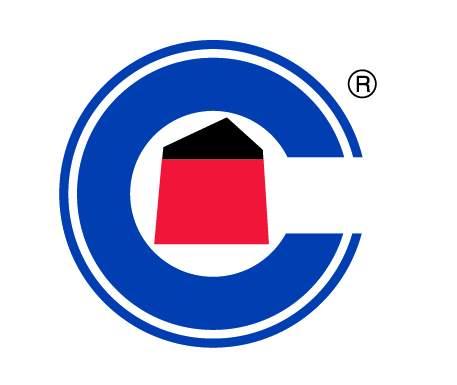 Crowley Liner Service Inc