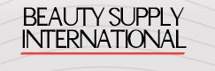 Beauty Supply International S.A.