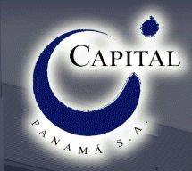 Capital Panama