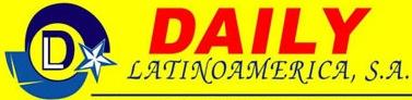Daily Latinoamerica S.A.