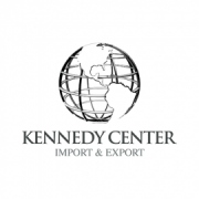 Kennedy Center Corp.