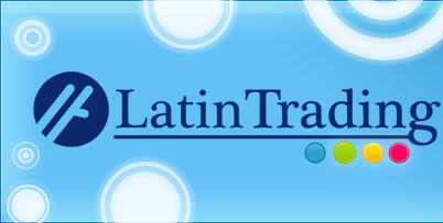 Latin Trading S.A.