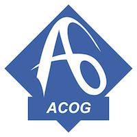 Acog International