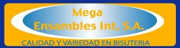 Mega Ensambles Int S.A.