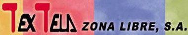 Tex Tela Zona Libre S.A.