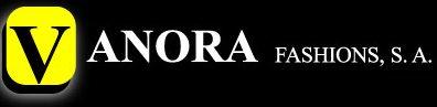 Vanora Fashion S.A.